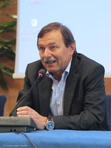 Riccardo Leonardi