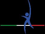 Logo Sportxall
